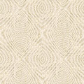 Venise Wallpaper TP21280 By DecoPrint For Galerie